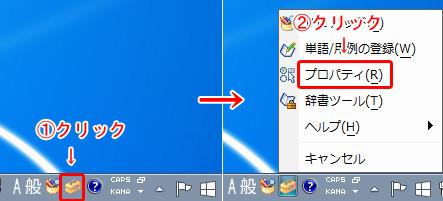 blog_160428
