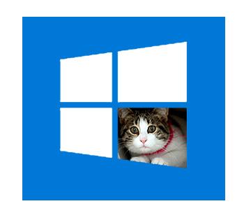 Windows10のいいところ